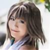 SakuMiyuku's avatar