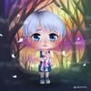 sakumochiii's avatar