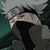 SakumoFubuki's avatar