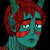 SakuMulti's avatar
