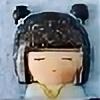 Sakunaiotaku's avatar