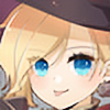 sakuno291's avatar
