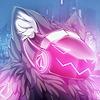 Sakupex's avatar