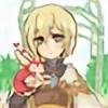 Sakura-4000's avatar