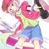 Sakura-404's avatar
