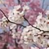 sakura-97's avatar