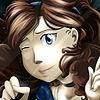 Sakura-Araragi's avatar