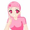 sakura-blossom-kiss's avatar