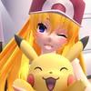 Sakura-Dark-Shooter's avatar