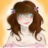 sakura-days's avatar