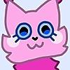 Sakura-Goldfish's avatar