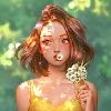 Sakura-Hamasaki's avatar