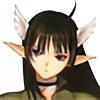Sakura-Hiwatari7's avatar