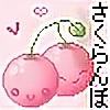sakura-kaze's avatar