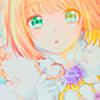 sakura-kinomot0o's avatar