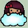 Sakura-KiraKira's avatar