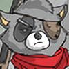 Sakura-Lunchbox's avatar