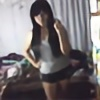 Sakura-Mitsuki's avatar