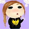 sakura-nii's avatar