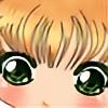 Sakura-no-Josei's avatar