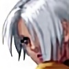 sakura-no-samurai's avatar