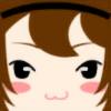 Sakura-nyan's avatar