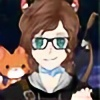 Sakura-Pikachu's avatar