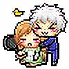sakura-rain396's avatar