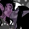 sakura-raven-fan's avatar