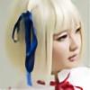 sakura-rikami's avatar