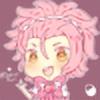 Sakura-Ruri's avatar