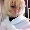 Sakura-San11's avatar