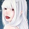 Sakura-ShinRa's avatar