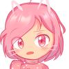 Sakura-Siya's avatar