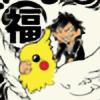 sakura-umi's avatar