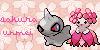 sakura-unmei's avatar