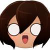 Sakura-wind's avatar