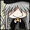 Sakura-Yotobari's avatar