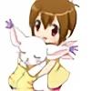 Sakura123654's avatar