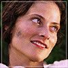 Sakura1406's avatar