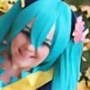 sakura2133's avatar