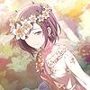 sakura2213's avatar