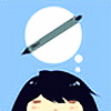 sakura223's avatar