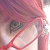 Sakura23165's avatar