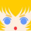 sakura2ice's avatar