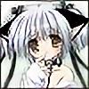 sakura313's avatar