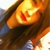 sakura46748's avatar