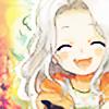sakura509's avatar
