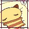 sakura62687's avatar