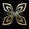 sakura918's avatar